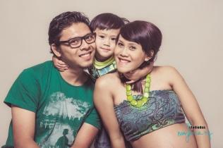 Irah&Family-10