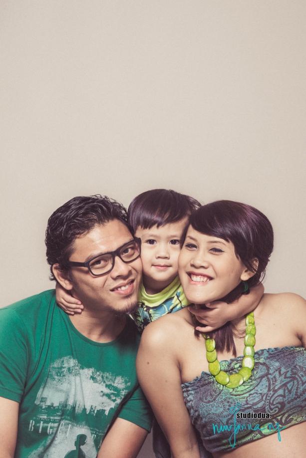 Irah&Family-11