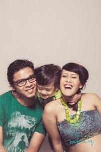 Irah&Family-12