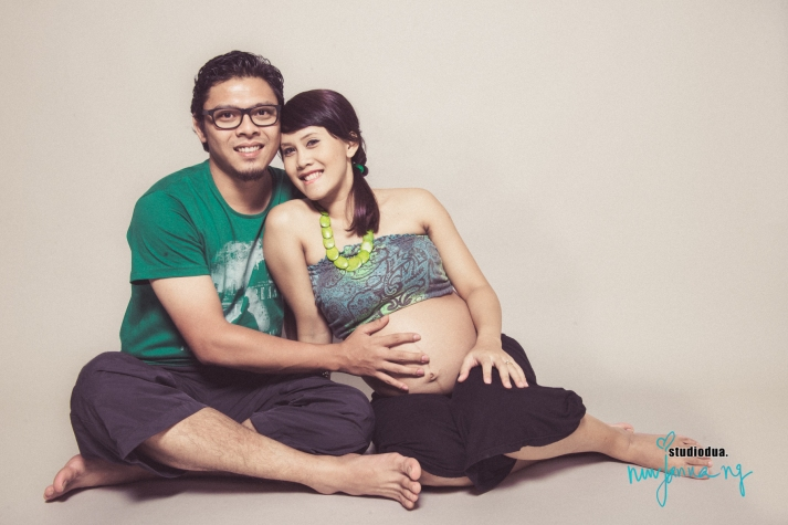 Irah&Family-14