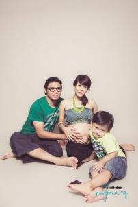 Irah&Family-15
