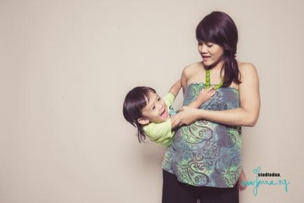 Irah&Family-2