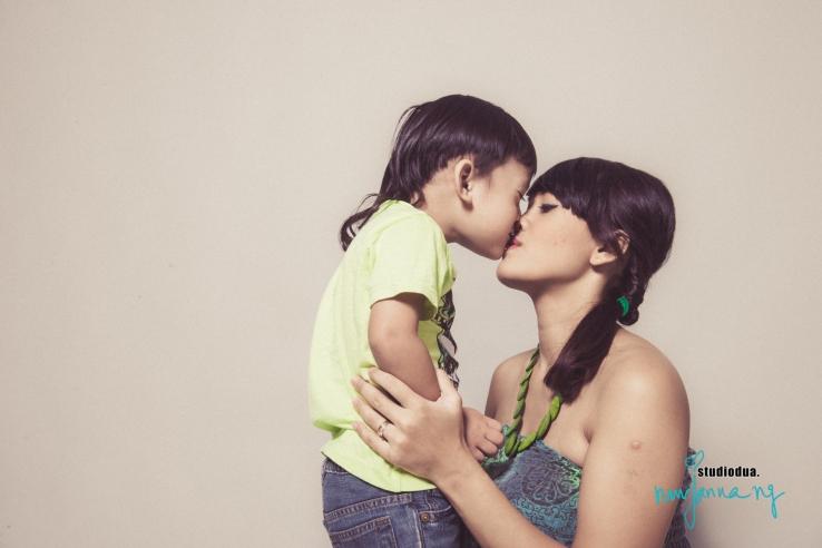Irah&Family-5