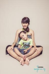 Irah&Family-6