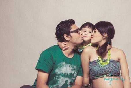 Irah&Family-8