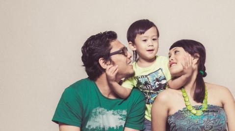Irah&Family-9