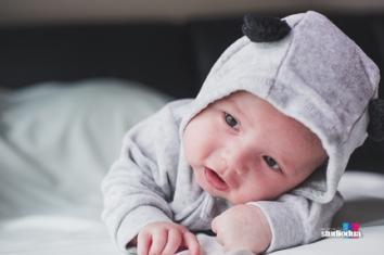 Baby Din-15