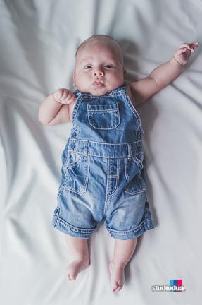 Baby Din-17